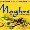 Des films algériens projetés au festival «Maghreb, si loin, si proche» en France