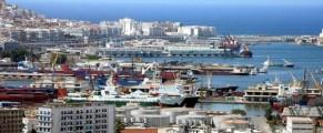 Coface: L'Algérie à la note B avec un risque «assez faible» à moyen terme