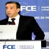 Le FCE a alloué plus de 2 milliards DA au financement de projets de jeunes entrepreneurs