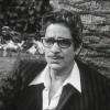 Hommage à Ahmed Wahbi en France