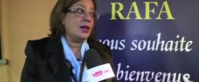 Création du Réseau algérien des femmes d'affaires (RAFA)