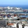 Algérie : prêt chinois de 3,3 milliards de dollars pour la construction du port d'El Hamdania