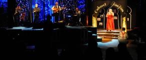 «Cabaret TAM TAM  raconte l'engagement des artistes pour l'indépendance de l'Algérie»