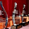 Une dizaine de prix et des hommages en clôture des 6e JCA