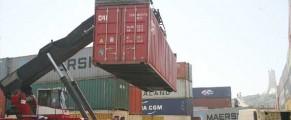 Exportations hors hydrocarbures : Installation d'une cellule de suivi au Premier ministère