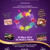 Au fil des Cultures organise une journée «Cultures du monde»