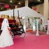 4ème édition du salon du mariage d'Oran