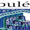 Parution prochaine en France de la revue littéraire «Apulée»