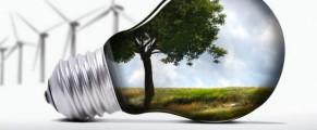 Le ministère de l'Energie appelle les industriels à investir dans l'efficacité énergétique