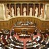 Droit des étrangers: le Parlement adopte définitivement le projet de loi