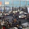 Salon international de l'automobile d'Alger