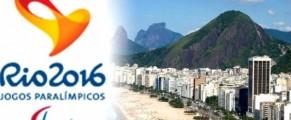 Paralympiques-2016/CAN-Goalball: finale: l'Algérie (dames) valide son billet pour Rio 2016