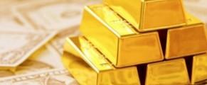 L'Algérie parmi les 25 nations qui détiennent les plus grandes réserves d'or dans le monde