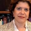 La scientifique algérienne Hakima Amri honorée à New York