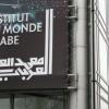 Développer les échanges économiques avec le monde arabe et l'Afrique