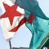 Quel est l'apport à l'économie des Algériens de l'Etranger ?