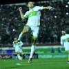 CAN-2017/Algérie-Ethiopie (7-1) : la balade des «Verts»
