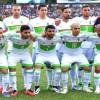 CAN-2017/Qualification (4e j): l'Algérie meilleure attaque, 28e au classement des meilleures défenses