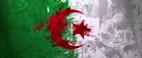 Les femmes algériennes « imposent leur chance »
