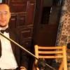 Concert-Hommage / Sid Ahmed Serri et Kheireddine Sahbi.