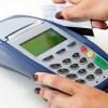 Signature d'une convention pour le paiement électronique dans les agences de la SAA