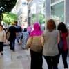 La population algérienne à 40,4 millions d'habitants en janvier 2016 (ONS)