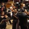 «Une Américaine à Alger»: du jazz dans les cahiers de l'Os