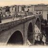 L'Algérie du début du siècle dernier