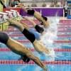 Championnats arabes de natation: huit nouvelles médailles dont 4 or pour l'Algérie