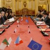 Le Comité intergouvernemental de haut niveau algéro-français tiendra dimanche à Alger sa 3è session
