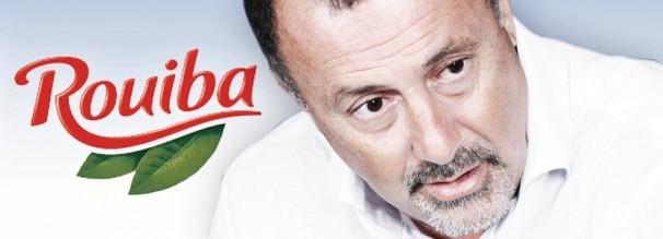 Rendez vous du Club Algérie XXI, invité M. Slim Othmani