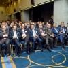 «le modèle entrepreneurial français correspond aux besoins de l'économie nationale»