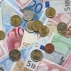 Les voyageurs tenus de déclarer leurs devises dès le seuil de 1 000 euros