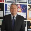 Rencontre avec M. Jean-Jacques Beucler , Directeur de l'Institut Français d'Alger