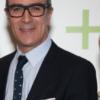 Dr Mounir NEBBACHE, fondateur du premier cabinet d'accompagnement et de promotion de la santé au travail en Algérie
