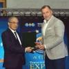 Le «Trophée Export 2015» attribué à NCA-Rouiba