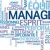 Système de management de la Qualité, Ce nouveau concept à la mode