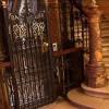 Immeubles anciens à Alger: un programme de réparation de plus de 700 ascenseurs