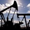 Choc pétrolier: l'Algérie a la capacité de mener une transition économique «en douceur» (FMI)