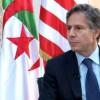 Les Etats Unis soutiennent l'Algérie dans ses efforts de diversification de son économie