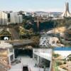 Partenariat public-privé: l'Algérie parmi les cinq premiers en Afrique