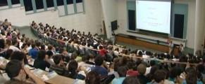 La France, une destination privilégiée par les étudiants algériens