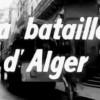 Le festival du cinéma de New York rend hommage au film algérien «La Bataille d'Alger»