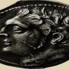 Le parcours du roi Jugurtha a nourri la littérature et la mémoire collective de l'Afrique du Nord