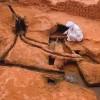 Patrimoine : Trois nouveaux dossiers de classement déposés à l'Unesco