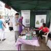 La 4e édition de la manifestation»Musée dans la rue» du 25 au 29 août à Alger