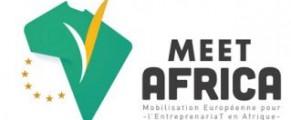Appel à projet  MEETAfrica