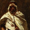 Sidi Fredj, son histoire, peu connue, est surprenante