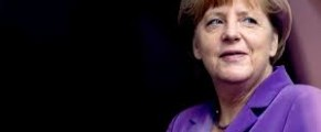 Merkel veut des accords migratoires avec les pays nord-africains