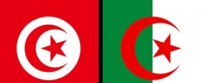 Frontières algéro-tunisiennes : Six mille Algériens par jour passent par le poste frontalier d'Oum Tboul